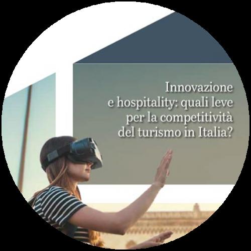 Ricerca_Innovazione-nel-turismo