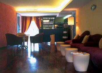 8951264_43_hotel_in_tirrenia