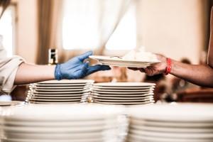 Cucina-31