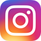 instagram_166