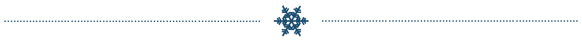 snow_ancora