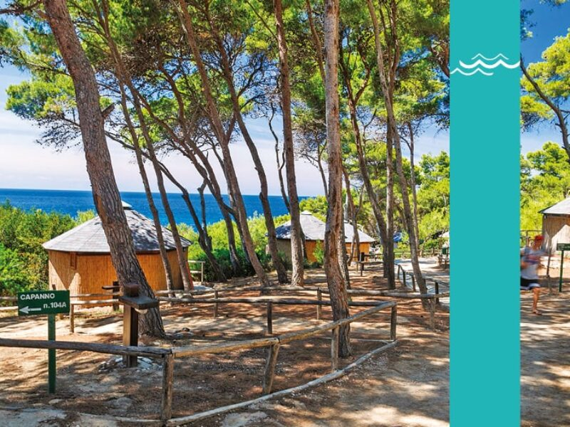 Isole Tremiti Puglia