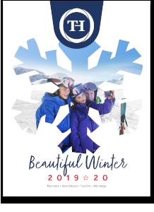 Catalogo Inverno