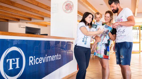 Galleria-VacanzeFamiglia13-min
