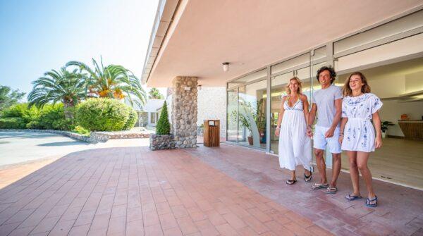 Galleria-VacanzeFamiglia4-min