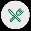 Icone-DistanzaSicurezza-Colorate-Bordo-Verde-06