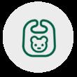 Icone-DistanzaSicurezza-Colorate-Bordo-Verde-09