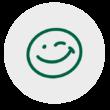 Icone-DistanzaSicurezza-Colorate-Bordo-Verde-15