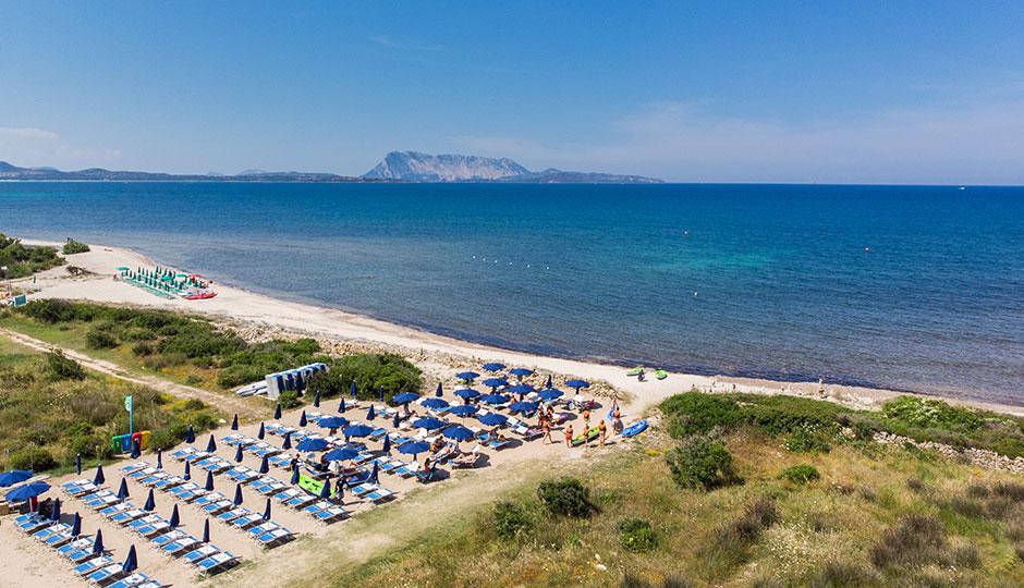 SpiaggiaLisciaEldi