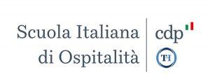 ogo-Scuola_Italiana_Ospitalita_ant