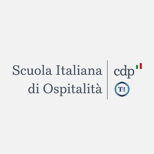 Logo-Scuola_Italiana_Ospitalita_ant