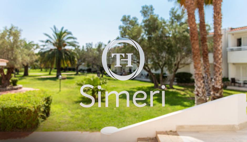 TH Simeri