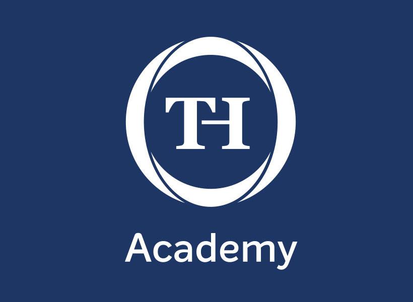 TH-Academy-Logo