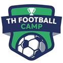 TH Football Camp_colori