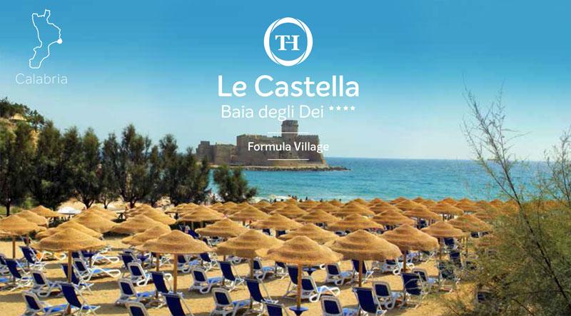 TH-Le-Castella-Baia-degli-Dei-Offerte