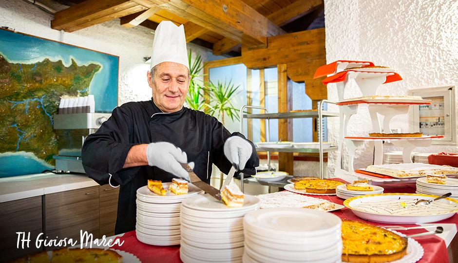 Chef_THGioiosaMarea