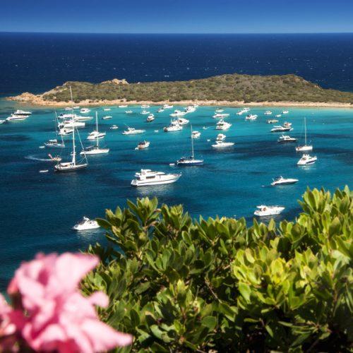 TH Resorts San Teodoro Capo Coda Cavallo Sardegna Vacanze