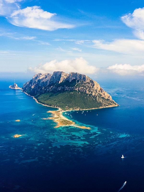 Tavolara_Sardegna